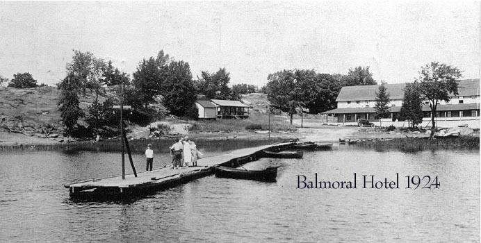 Balmoral2