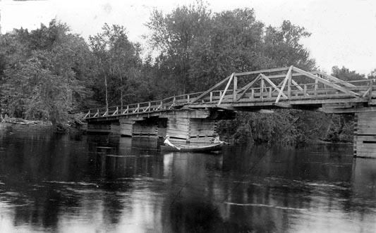 Bridgebenn1