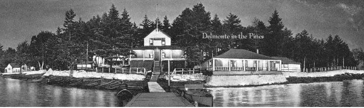 Delmonte1s
