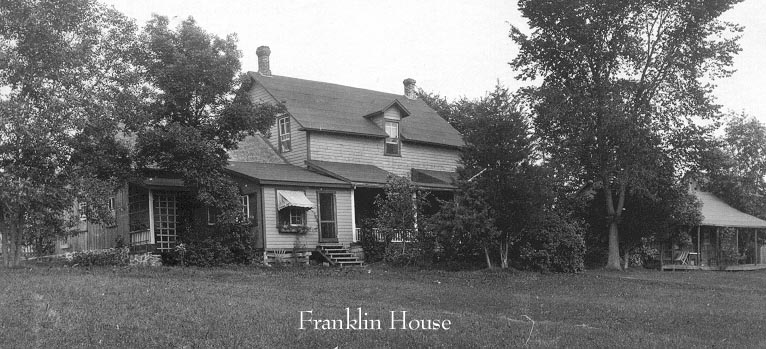 Franklinhous1