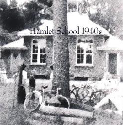 Hamletbuilding2