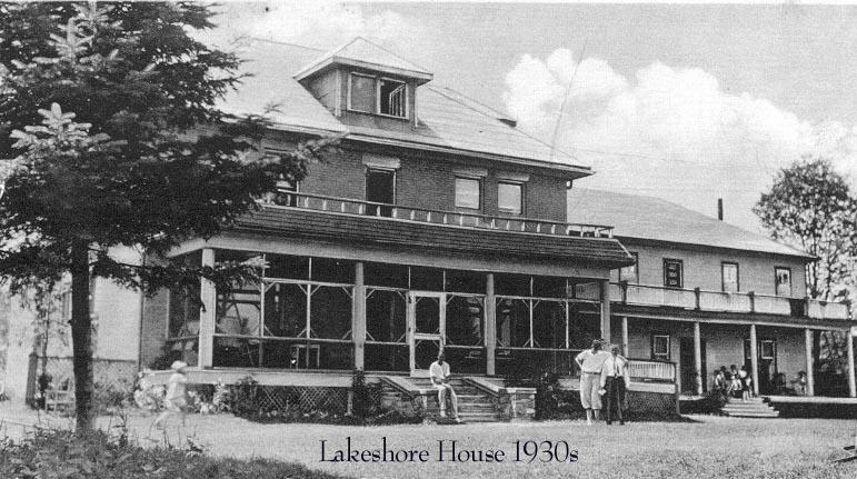 LakeshoreH1