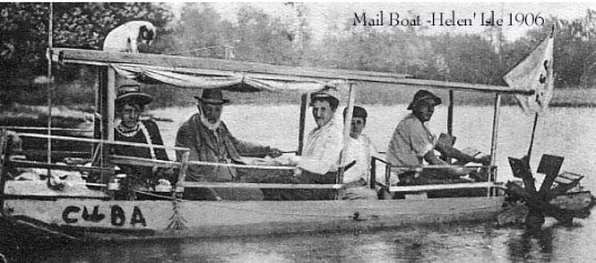 Mailboat06