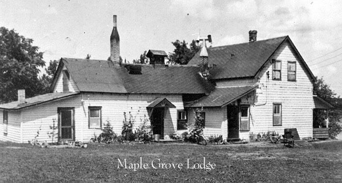 Maplegrove1