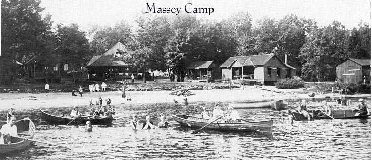 MasseyCp1