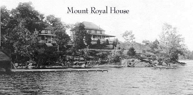 MountRoyal1