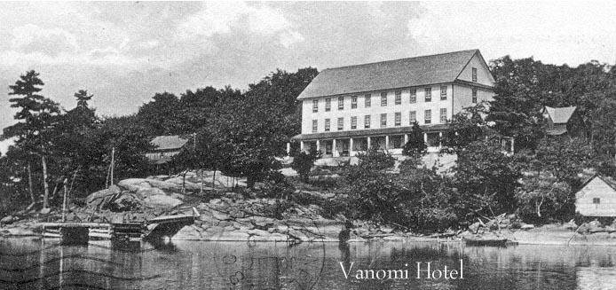 Vanomi2