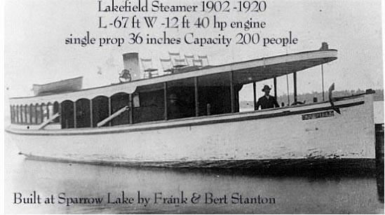 lakefield1