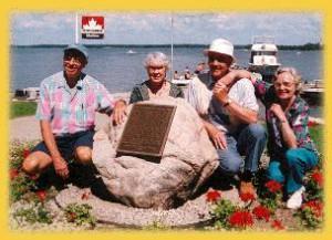 plaque99
