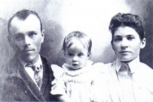 samnichols1874-1925