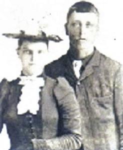 williamnichols1873-1951